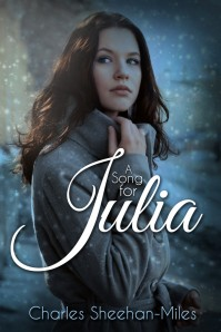 SongForJulia-AMAZON-682x1024