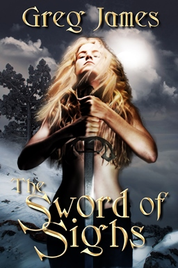 sword of sighs wattpad