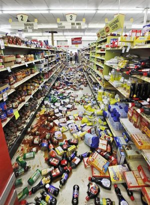 grocery-store-mess-fail-23