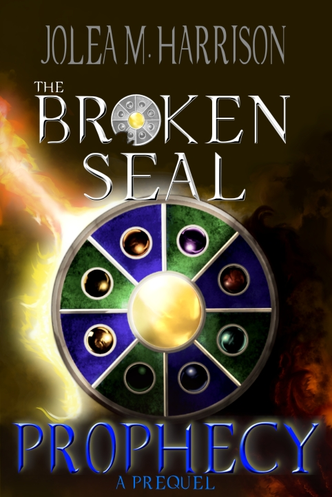BROKEN SEAL PREQUEL-flattened-1